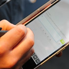 Sony Xperia Z Ultra pictures and hands-on - photo 12