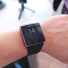 Sony SmartWatch 2 pictures and hands-on - photo 10