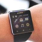 Sony SmartWatch 2 pictures and hands-on - photo 14