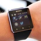Sony SmartWatch 2 pictures and hands-on - photo 15