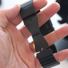 Sony SmartWatch 2 pictures and hands-on - photo 23
