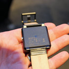 Sony SmartWatch 2 pictures and hands-on - photo 3