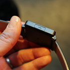 Sony SmartWatch 2 pictures and hands-on - photo 5