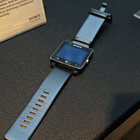Sony SmartWatch 2 pictures and hands-on - photo 7
