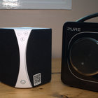 Pure Evoke F4 review - photo 13