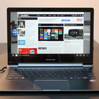 Samsung ATIV Book 9 Plus pictures and hands-on - photo 1
