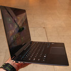 Samsung ATIV Book 9 Plus pictures and hands-on - photo 11