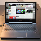 Samsung ATIV Book 9 Plus pictures and hands-on - photo 12