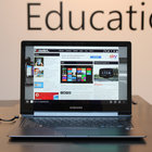 Samsung ATIV Book 9 Plus pictures and hands-on - photo 13