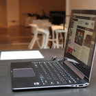 Samsung ATIV Book 9 Plus pictures and hands-on - photo 14