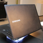 Samsung ATIV Book 9 Plus pictures and hands-on - photo 3