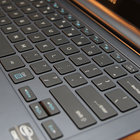 Samsung ATIV Book 9 Plus pictures and hands-on - photo 5