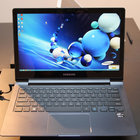 Samsung ATIV Book 9 Plus pictures and hands-on - photo 8