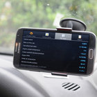 OBDLink MX Bluetooth car monitoring accessory - photo 10
