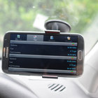 OBDLink MX Bluetooth car monitoring accessory - photo 12