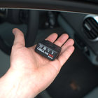 OBDLink MX Bluetooth car monitoring accessory - photo 2