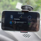 OBDLink MX Bluetooth car monitoring accessory - photo 7