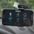OBDLink MX Bluetooth car monitoring accessory - photo 8