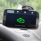 OBDLink MX Bluetooth car monitoring accessory - photo 9