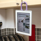 Speck HandyShell for iPad hands-on: The perfect iPad cover for cooking? - photo 7