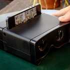 Turn your iPhone into a 3D camera with Poppy, a hark back to the View-Master 3-D - photo 1
