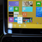 Windows 8.1 preview: Installed, explored and tested - photo 13