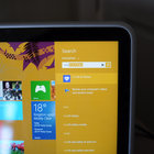Windows 8.1 preview: Installed, explored and tested - photo 16