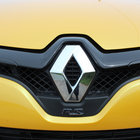 RenaultSport Clio 200 Turbo EDC pictures and first drive - photo 10