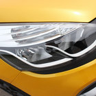RenaultSport Clio 200 Turbo EDC pictures and first drive - photo 11