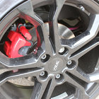 RenaultSport Clio 200 Turbo EDC pictures and first drive - photo 6