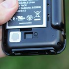 Thuraya SatSleeve satellite phone adaptor for iPhone - photo 13