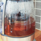 Sage Tea Maker (by Heston Blumenthal) review - photo 13