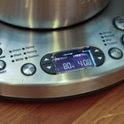 Sage Tea Maker (by Heston Blumenthal) review - photo 3