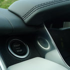 Range Rover Sport 2013 pictures and first drive - photo 20