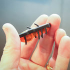 Hexbug nano V2: Now they climb as well - photo 1