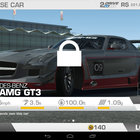 Real Racing 3 update is a game changer, prestige cars just sweeten the deal - photo 2