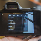 Hands-on: Samsung Galaxy NX real-world camera test - photo 10