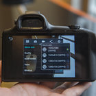 Hands-on: Samsung Galaxy NX real-world camera test - photo 11