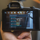 Hands-on: Samsung Galaxy NX real-world camera test - photo 13