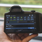 Hands-on: Samsung Galaxy NX real-world camera test - photo 14