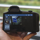 Hands-on: Samsung Galaxy NX real-world camera test - photo 16
