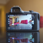 Hands-on: Samsung Galaxy NX real-world camera test - photo 3