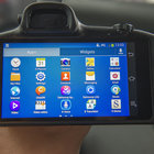 Hands-on: Samsung Galaxy NX real-world camera test - photo 5