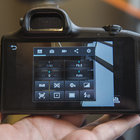 Hands-on: Samsung Galaxy NX real-world camera test - photo 8