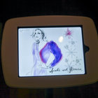 Paper iPad app turns Royal fashion exhibit interactive at Kensington Palace - photo 8