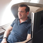 British Airways A380: We jump on board to check it out - photo 20