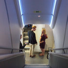 British Airways A380: We jump on board to check it out - photo 23