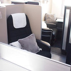 British Airways A380: We jump on board to check it out - photo 24