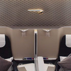 British Airways A380: We jump on board to check it out - photo 33