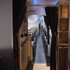 British Airways A380: We jump on board to check it out - photo 35
